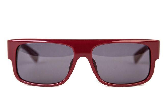 The Hundreds Eyeware 2011 7 1
