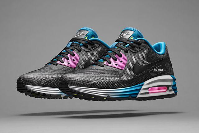 Nike Air Max Lunar 90 1
