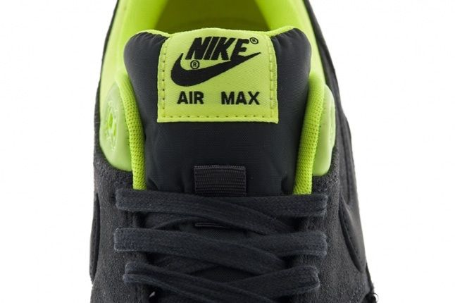 Nike Air Max 1 Split Pack 5