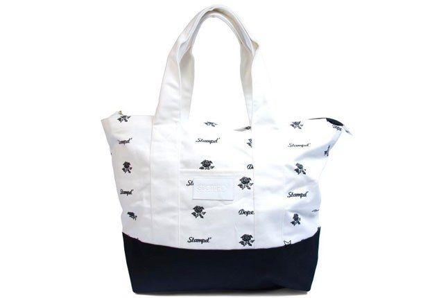 Stampd La Bag 1