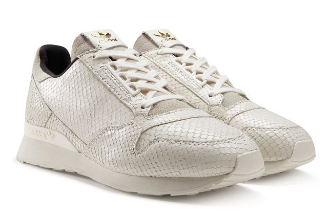 Adidas Luxury Pack Perspective1