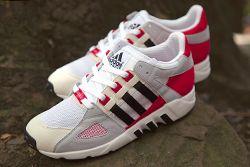 Adidas Eqt Running Guidance 93 Og Red Thumb1