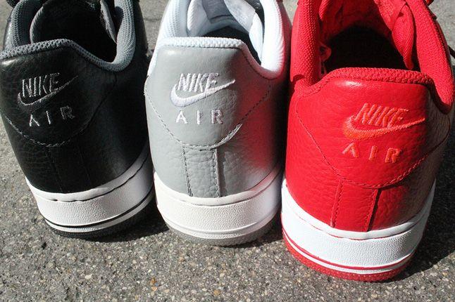 Nike Air Force 1 Jewel 06 1
