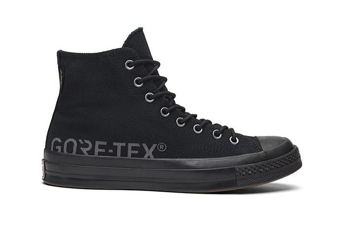 Converse Gore Tex Chuck 70 Release 4