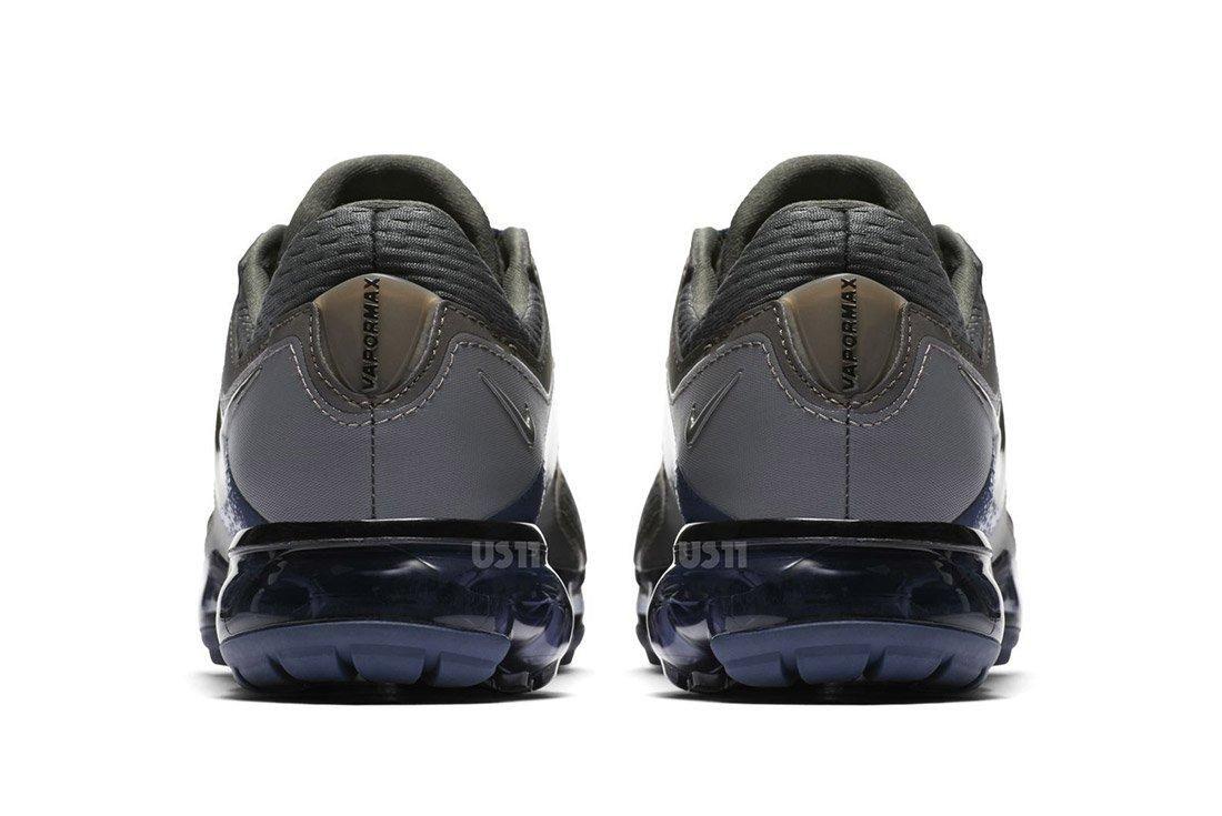 Nike Air Vapormax Cs Gs 2