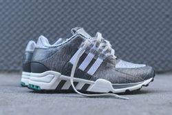Adidas Eqt Support 93 Pdx Thumb