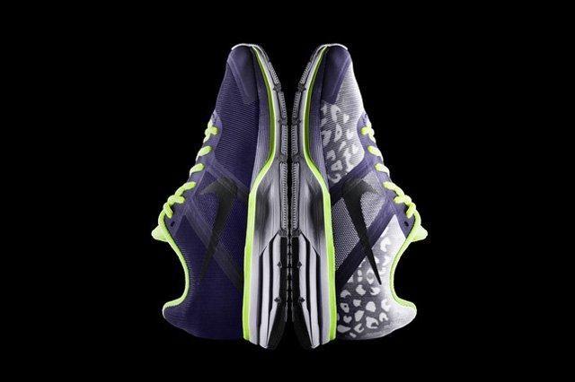 Nike Shield Flash Pack 14