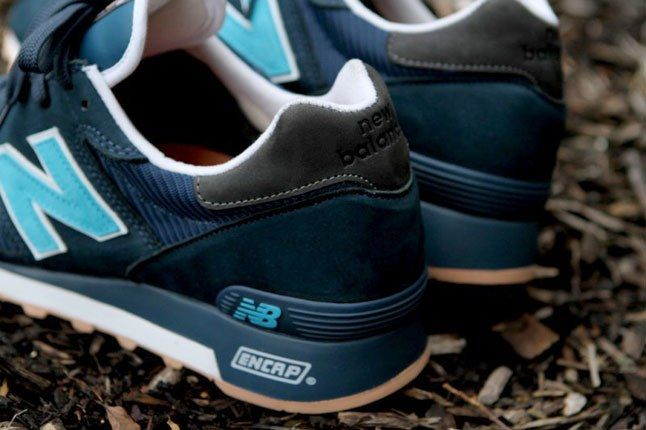 Ronnie Fieg New Balance 1300 1