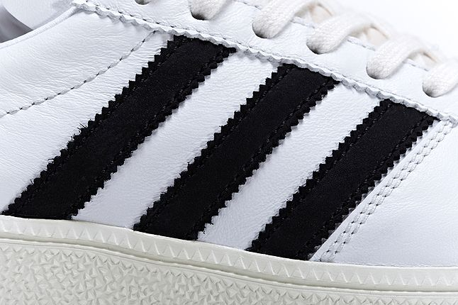 Adidas Consortium 2012 Tell Your Story 24 1