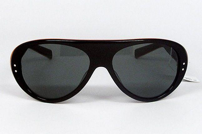 Nike Vintage Sunnies Black 2 1
