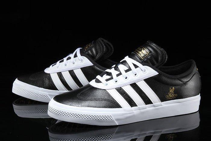 Adidas Adi Ease 2