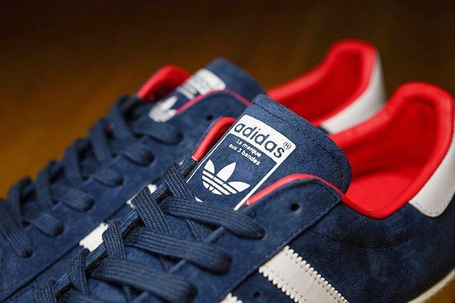 Adidas Originals Fw13 Basketball Lookbook Footwear 15
