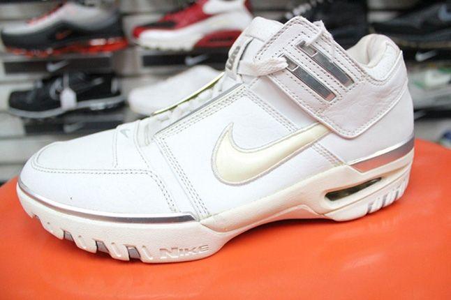 Inside The Sneaker Box Sneaker Heaven 291 1