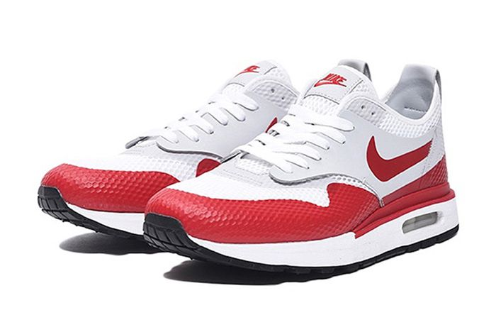 Nike Air Max 1 Royal Se Sp Revealed4