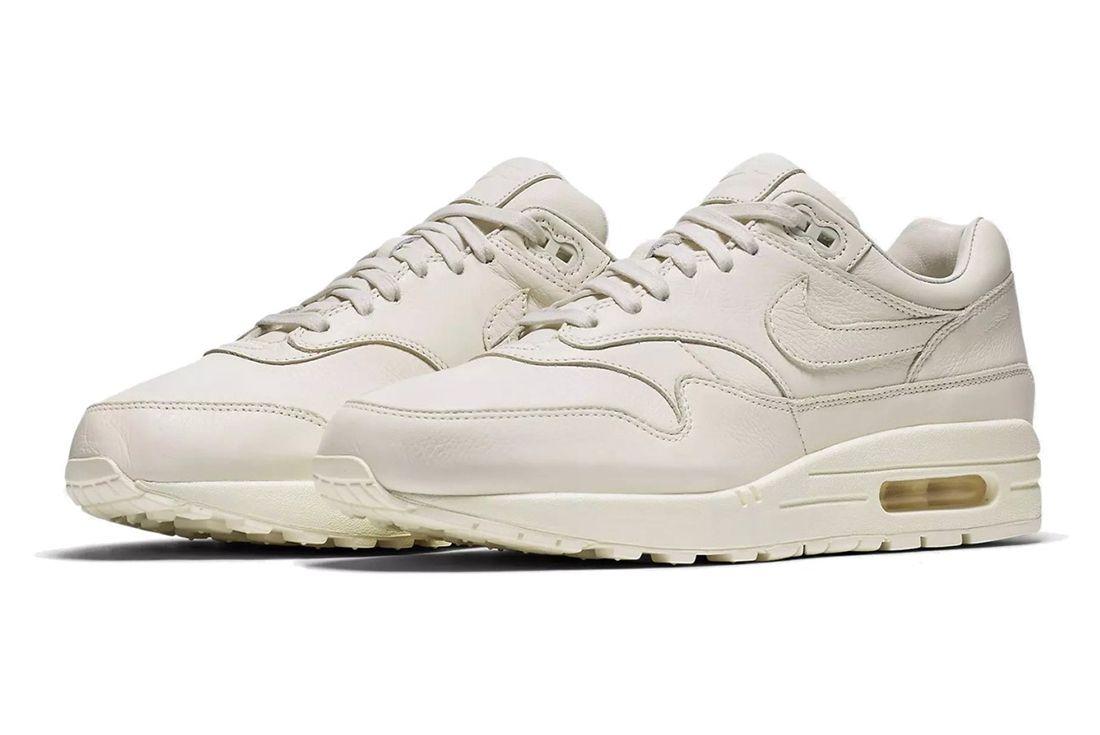 Nike Air Max 1 Pinnacle Pack 1