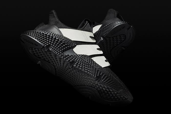 Sob Rbe Adidas Prophere 10