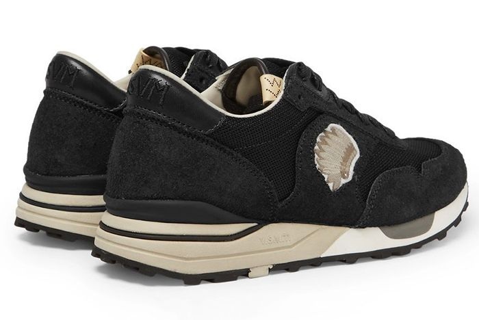 1010230 Mrp Bk Xl E1528210831833 Sneaker Freaker