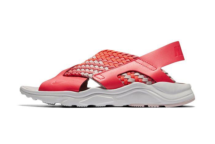 Nike Huarache Huarache 3