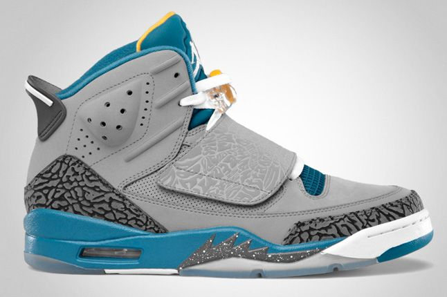Jordan Son Of Mars Nuggets Official 01 1