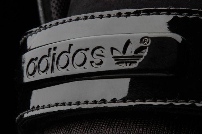 Adidas Originals 2 Chicago 04 1