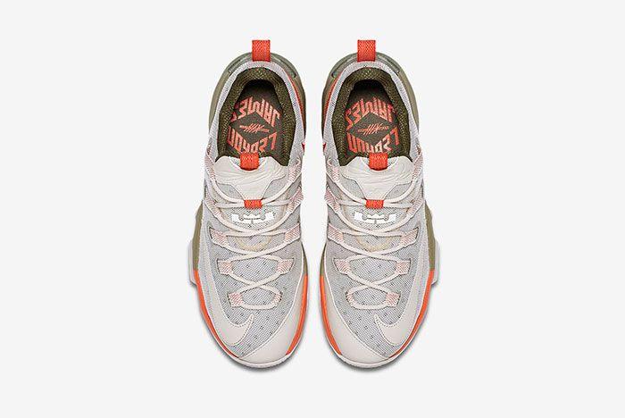 Nike Lebron 8 2