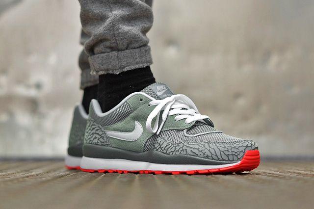 Nike Air Safari Elephant Pack 3
