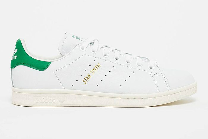 Adidas Stan Smith Forever 1
