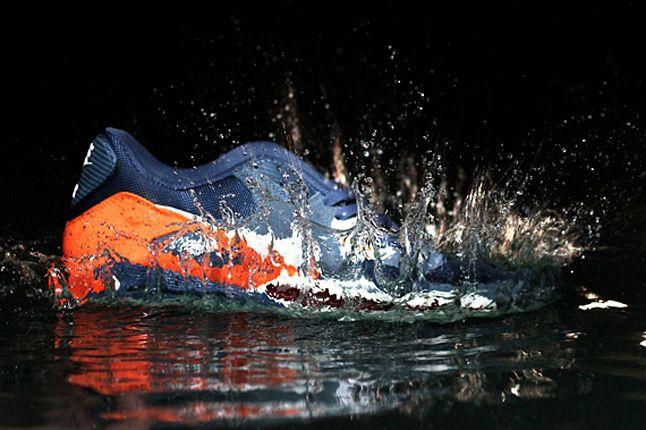 Nike Air Max 90 Piranha Customs 3 1