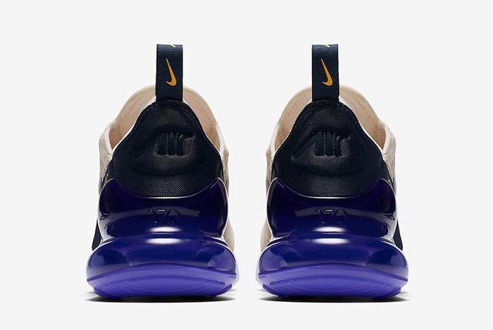 Nike Air Max 270 Mowabb Ah6789 202 4 Sneaker Freaker Copy