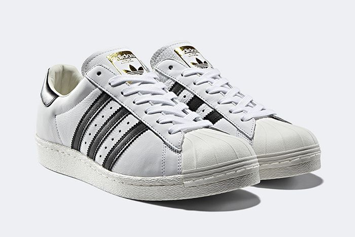 Adidas Superstarboost 2