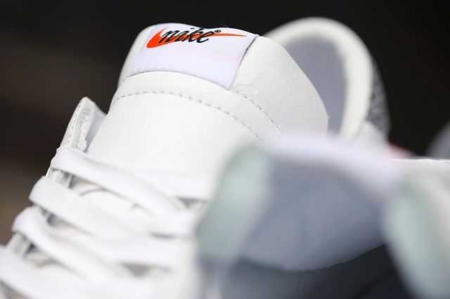 Fragment Nike Court Tennis Classic Bumperoony 13
