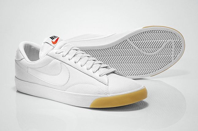 Nike Football Sportswear 53 1