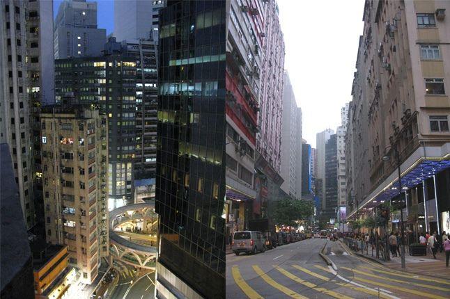 Hypebeast Puma Dim Sum Project Hong Kong 10 1