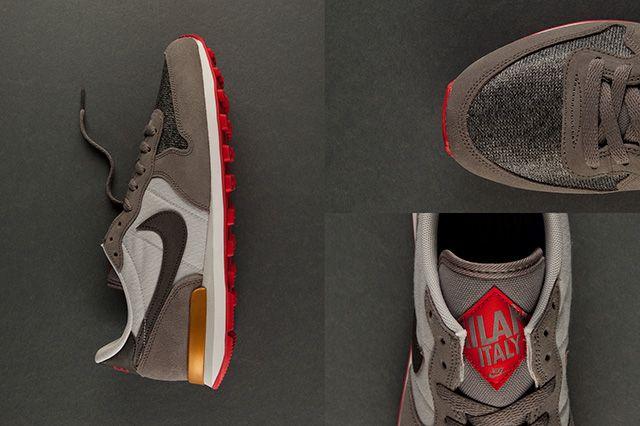Nike Sportswear City Pack 3