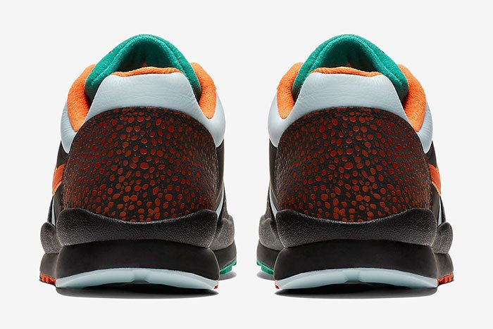 Nike Air Safari Supreme Tech Pack Ao3298 002 6 Sneaker Freaker