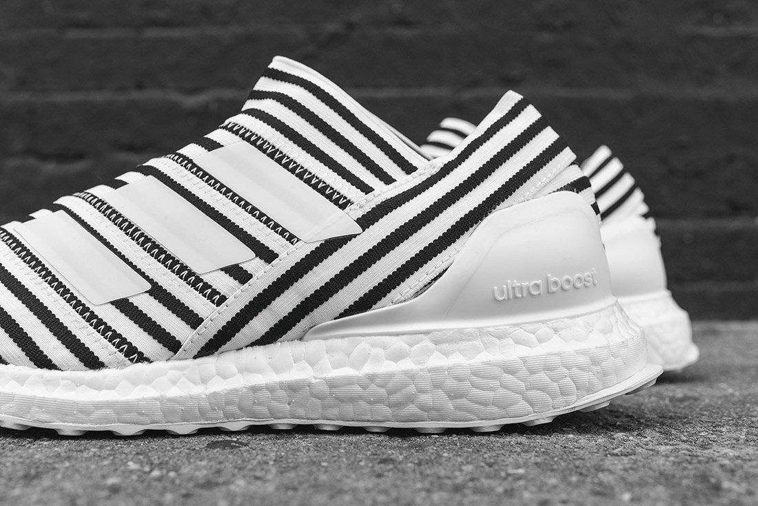 Adidas Nemeziz Tango17 1
