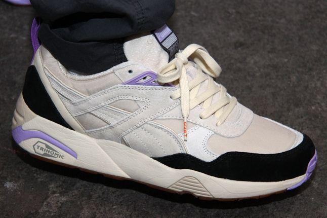 Sneaker Freaker Swap Meet 2 1