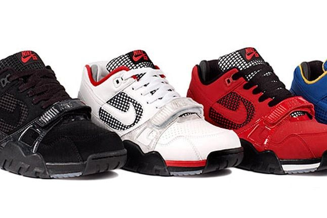 The Biz Kevin Imamura Nike Sb 5