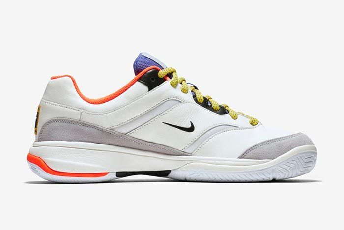 Nikecourt Court Lite Nyc 4