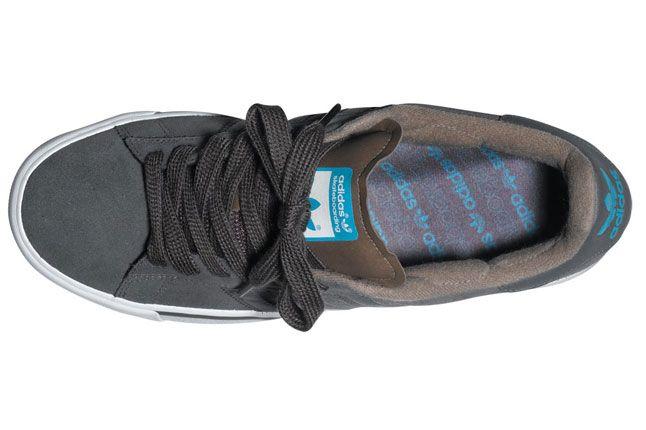 Adidas Skate Preview 03 1