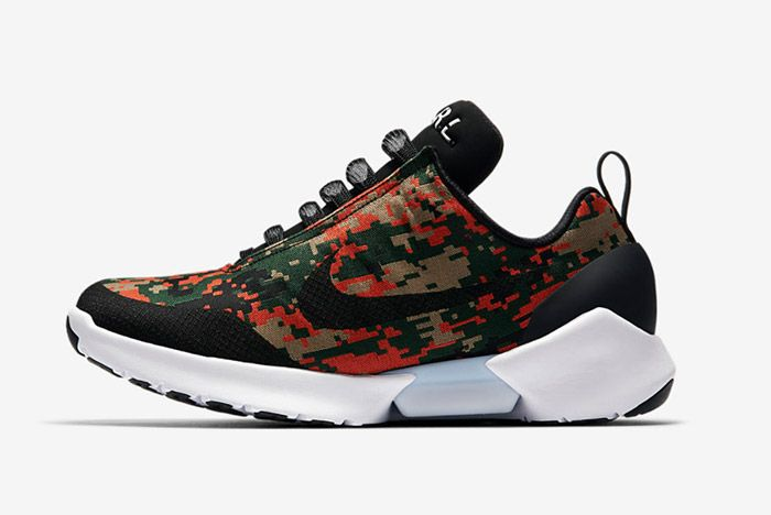 Nike Hyperadapt 2018 Release Date 11