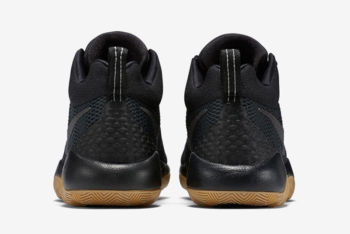 Nike Zoom Hyper Rev 12