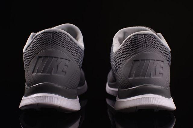 Nike Free Socfly Cool Grey 4