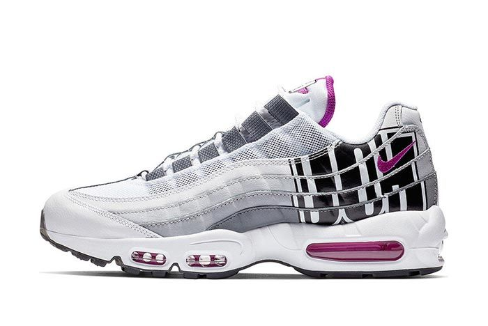 Nike Air Max 95 Houston 2