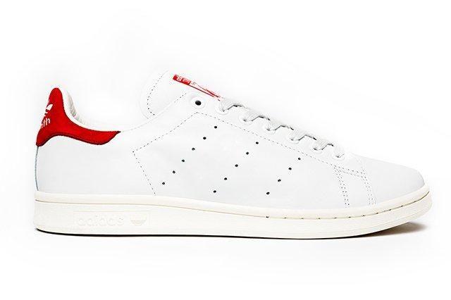 Adidas Stan Smith 2014 7
