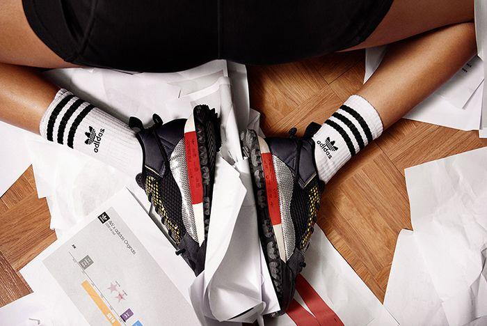 Adidas08 Sneaker Freaker