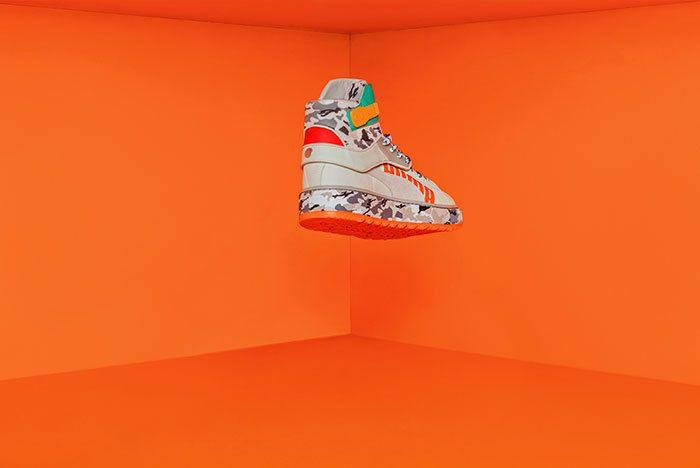 Atelier New Regime Puma Ren Boot Anr Release Date Price 10 Sneaker Freaker