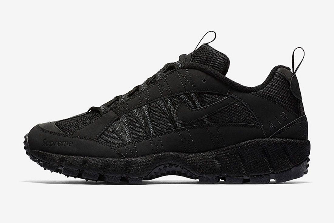 Supreme Nike Humara 4