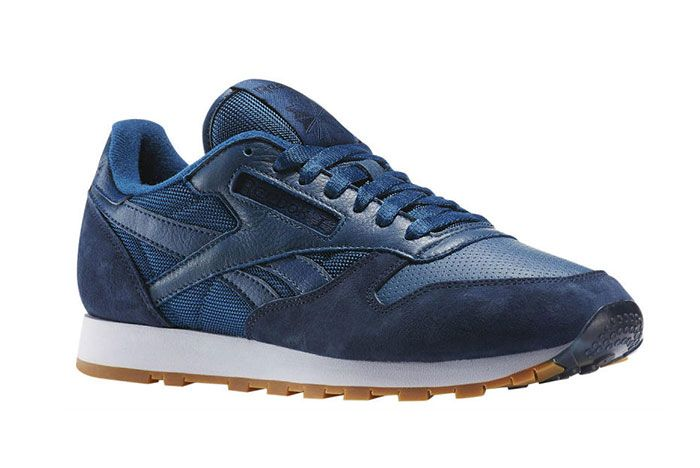 Kendrick Lamar X Reebok Classic Perfect Split Pack 3