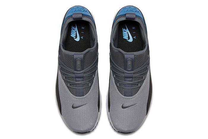 Nike Air Max 90 Ez 15